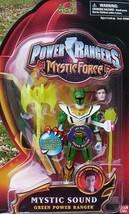 Mysticsoundgreen thumb200