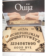 OUIJA BOARD Game Oracle 1992 Parker Brothers - $37.36