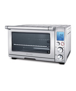 Toaster Oven Convection Element IQ Pizza Bake Broil Counter Rack  Rv Ki... - $315.59