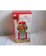 Jelly Belly Mini Jelly Bean Machine - $10.99