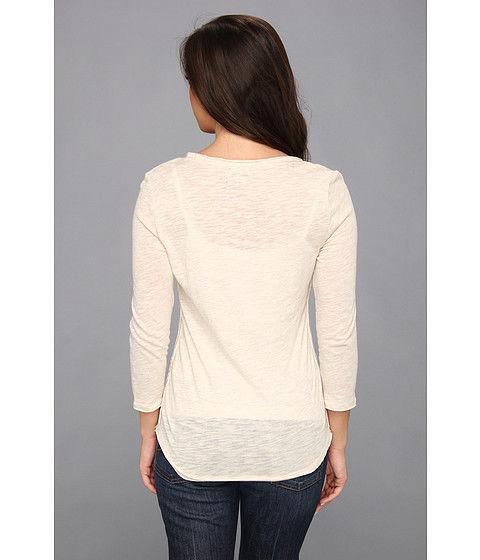 Lucky Brand Womens Owl Studded T Shirt Top Large 49 50