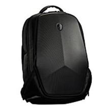 Dell Alienware Vindicator AWVBP14 Backpack for 14-inch Notebooks - Nylon... - $128.90