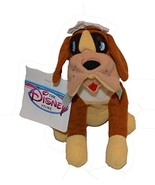 Disney Nana The Dog from Peter Pan 8 Bean Bag - $32.60