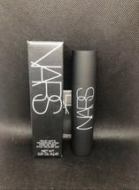 Nars Velvet Matte Foundation Stick LIGHT 1 SIBERIA 0.31 oz / 9 g - $22.27