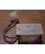 Matsushita Electric Works Lamp Drive unit Model # CHF151D24-3 FH7-23024-... - $6.95