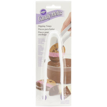 Candy Melts Tongs- - $6.87