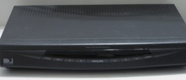 Philips Directv Digital Multi Satellite Receiver Model DSX 5500 S-Video - $22.03