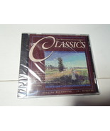 MASTERPIECE COLLECTION CLASSICS~~NEW & SEALED - $4.89