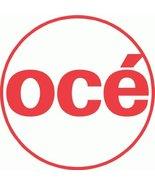 OCE 670-1 Toner Cartridge for im8130, im6530 (Black) [Office Product] - $39.59