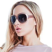Polarized Sunglasses For Women, AkoaDa UV400 Lens Sunglasses For Female 2018 - $35.41