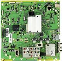 Panasonic TXN/A1LZUUS Main Unit/Input/Signal Board TNPH0835AD - $99.00