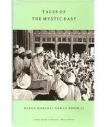 """RARE 1988 """"Tales of the Mystic East"""" Hazur Maharaj Sawan Singh Ji - Punj... - $152.59"""