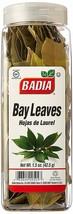 Badia Bay Leaves Whole 1.5 oz - $12.82
