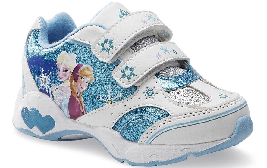 Shoesfrozen1