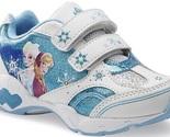 Shoesfrozen1 thumb155 crop