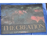 Creation cover thumb155 crop