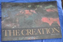 Creation cover thumb200