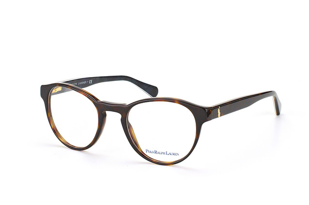 Polo Eyeglass Frame Parts : Authentic Polo Ralph Lauren PH2128 5491 Tortoise Brown ...
