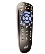 Bell ExpressVu 3.2 IR Remote Control 301 2700 3100 4100 311 Dish Network... - $24.99