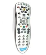 AT&T U-Verse/Uverse Universal Remote RC1534803/00 - $24.99
