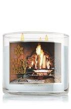 Bbw marshmallow fireside candle thumb200