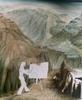 RARE LYDIA H. DARVAS STILL LIFE CZECH SLOVAK PAINTING