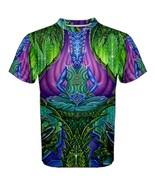 DMT DRUG Hypnotic Psychedelic Hallucinogen lsd ... - $26.99 - $32.99