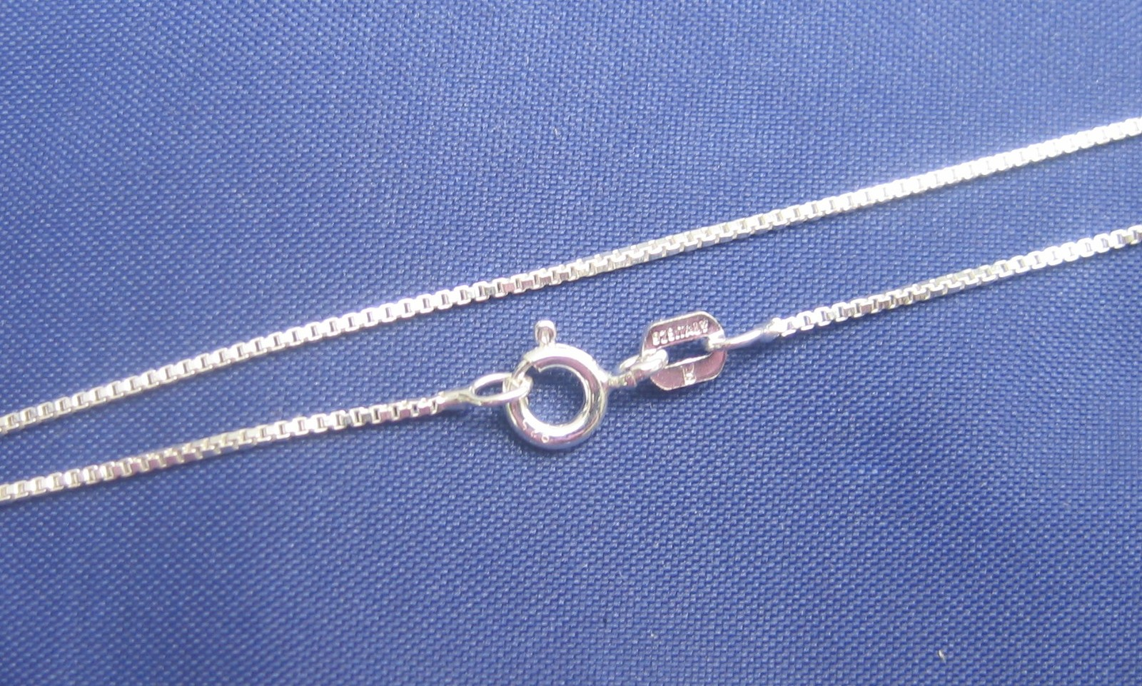 Sterling Silver Ballerina 16 Inch Necklace Pendant 925 Dance N03.B