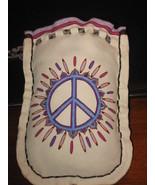 Padded Pipe/Medicine Bag. - $25.00