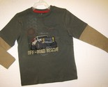 Jumping beans off road rescue layered look shirt  4  thumb155 crop