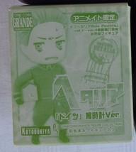 Hetalia World Series Germany figure One Coin Axis Powers anime Kotobukiya NEW - $70.79