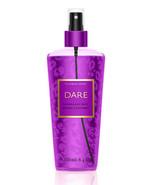 Victoria's Secret DARE Fragrance Mist Carol Lily & Lychee RARE DISCONTIN... - $39.60