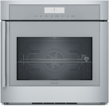 """Thermador MED301RWS  Masterpiece Series 30"""" Built In Wall Oven in Stainless - $2,851.15"""