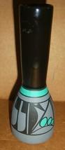 Rare Southwestern  Kopa Indian Designed Pottery Vase #113 Arizona - $103.90