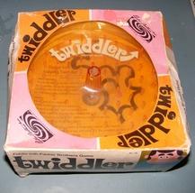 1969 Twiddler Marble Maze Game - £25.45 GBP