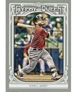 Jose Altuve Set of 3 Baseball Cards - $3.50