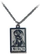 Oreimo Kirino Necklace GE80547 *NEW* - $13.99
