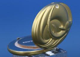 Este Lauder Golden Capricorn Compact Lucidity - Unused - No Box image 5