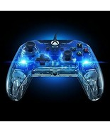 048-121-NA Afterglow Wired Controller for Xbox One (048-121-NA) - Xbox One - $89.09