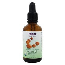 NOW Foods Argan Oil, 2 Ounces - $20.09
