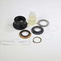 5308950197 Electrolux Frigidaire Washer Tub Seal Kit - $22.32