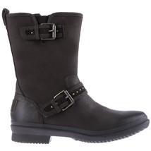 UGG Shoes Jenise Stout, 1018997ST - $321.00