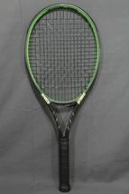 Prince Textreme Tour 100 (290) 2019 Tennis Racquet 4 3/8  Strung - $144.94