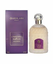 Guerlain Linstant De Guerlain By Guerlain for Women - 3.3 Oz Edp Spray, ... - $49.99