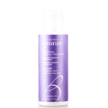 Brocato Saturate Hydrating Leave-In Treatment 4oz - $20.50