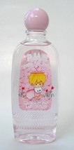 para mi bebe Cologne 8.3oz./250ml Rosa/Pink for Girls - $6.36
