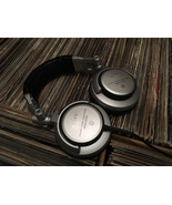 Sony Mdr Z700 Dj Casque - $376.41