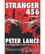 Stranger 456 [Apr 15, 2012] Lance, Peter - $84.15