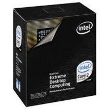 Intel Core 2 Extreme X6800 Retail Kit - $700.00