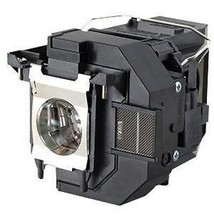 Epson ELPLP94 Oem Lamp EB-1780W EB-1781W EB-1785W EB-178x EB-1795F Made By Epson - $149.95